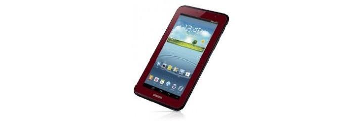 """Galaxy Tab 2 7"""" / P3110"""
