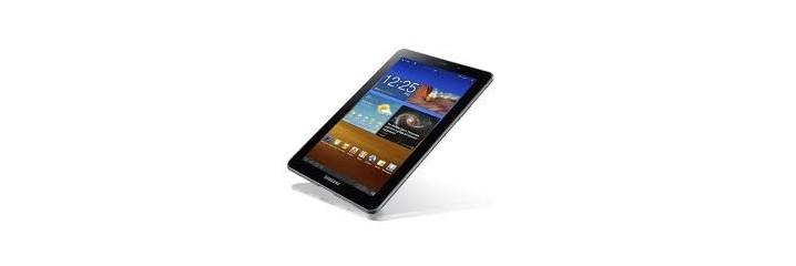 Galaxy Tab 2 / P5110