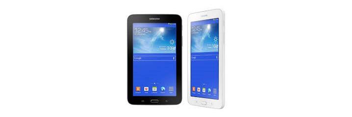 Galaxy Tab 3 Lite / T110