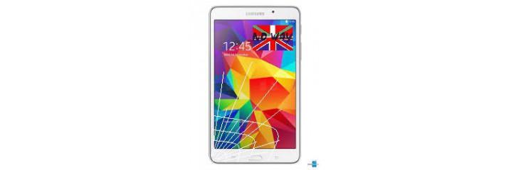 """Galaxy Tab 4 7"""" / T230"""