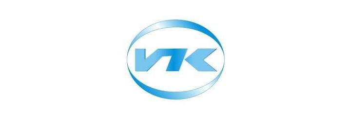 VK World