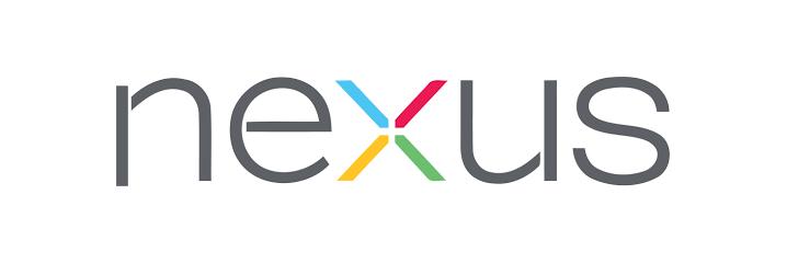 Coques Nexus