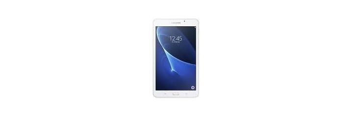 "Galaxy Tab A 7"" / T280"