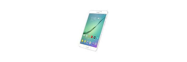 Galaxy Tab S2 / T810 T815