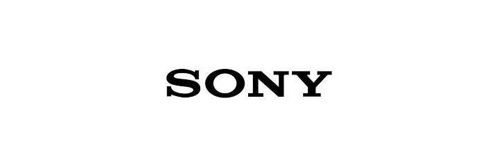 Etuis Sony Xperia