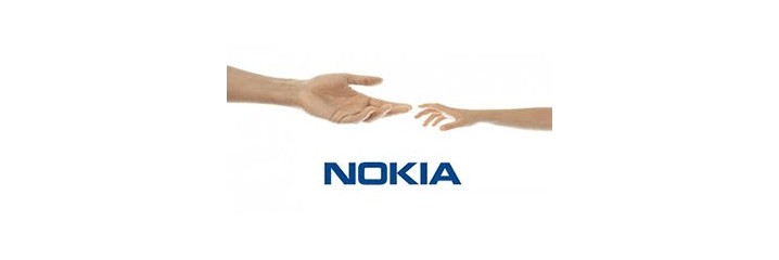 Nokia Lumia Films Protecteurs