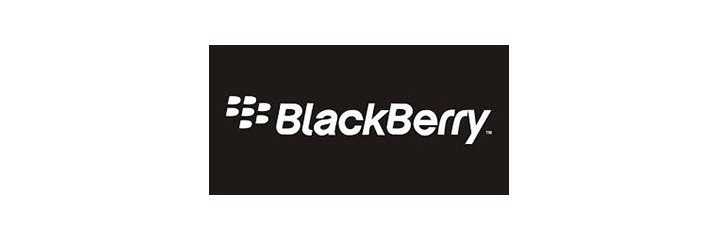 Coques Blackberry