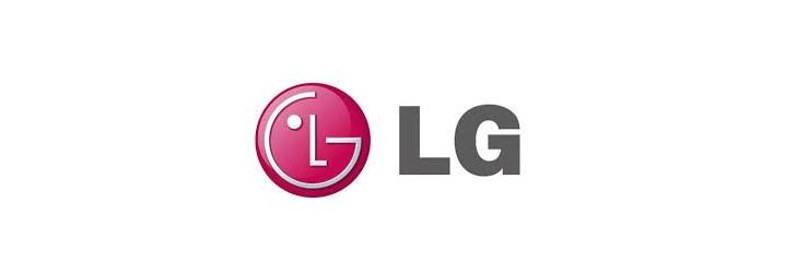 Etuis LG