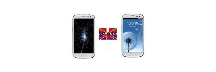 Galaxy S5 / G900