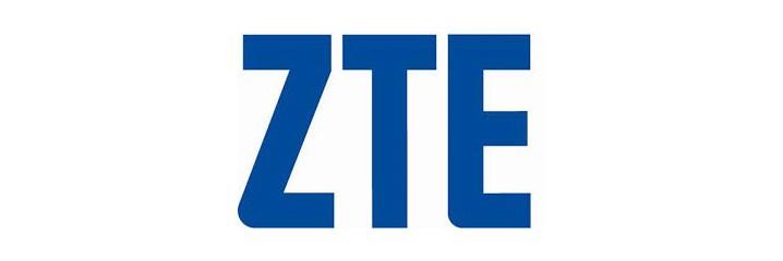 Batterie ZTE occasion