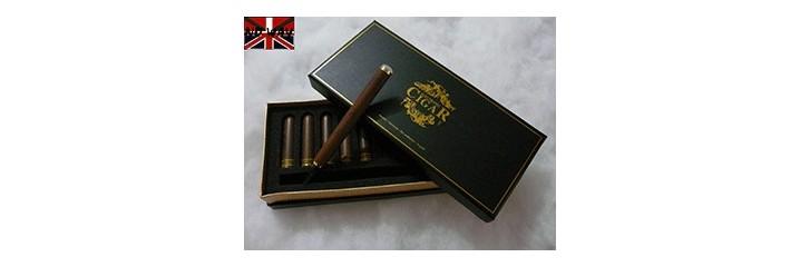 E-Cigare