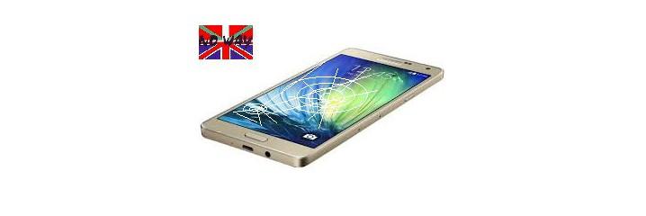 Galaxy A7 / A700