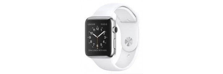 Apple Watch Sport 38 mm