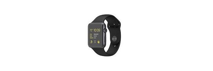 Apple Watch Sport 42 mm