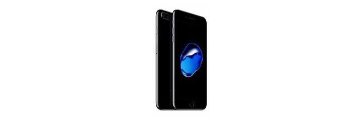 I-Phone 7 Plus