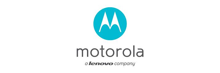 Coques Motorola