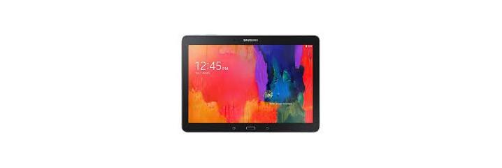 Galaxy Tab Pro 10.1 / T520