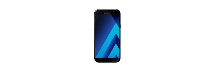 Galaxy A7 2017 / A720