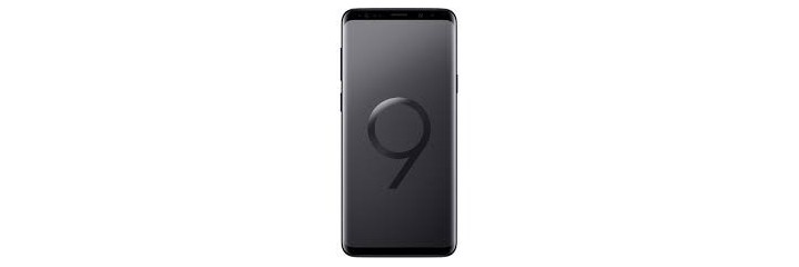 Galaxy S9 Plus / G965F