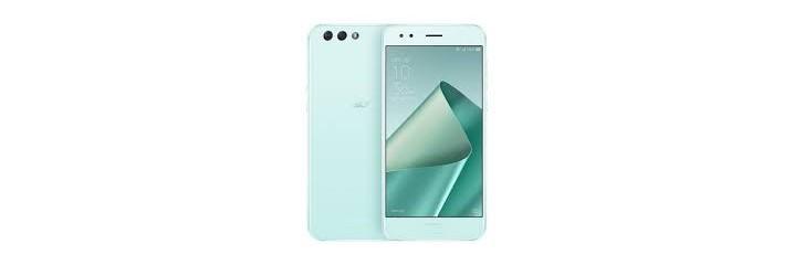 Zenfone 4 / ZE554KL
