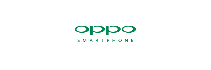 Coques OPPO