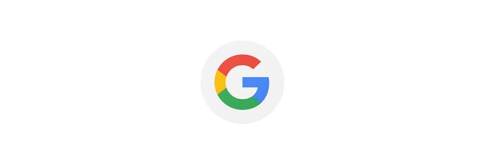 Coques Google