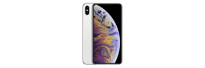 I-Phone XS Max