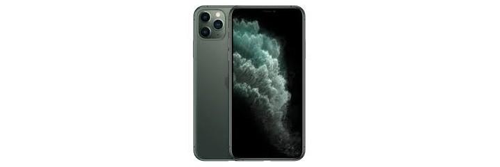 I-Phone 11 Pro Max