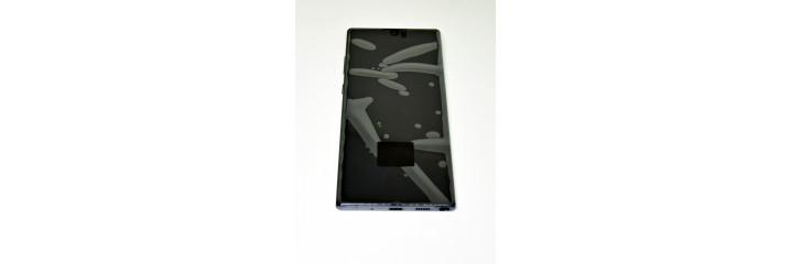 Galaxy Note 10+ / N975F