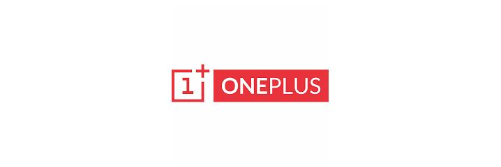OnePlus Films protecteurs